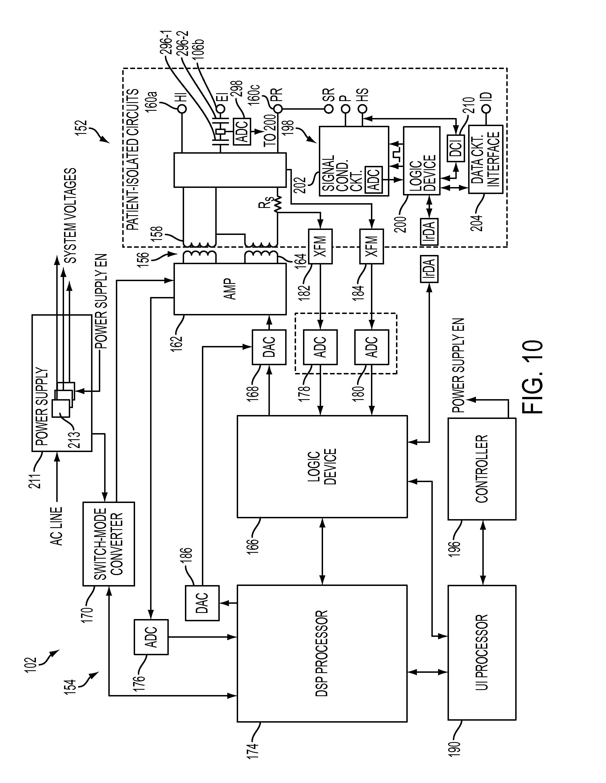 Myer Inverter Wiring Diagram