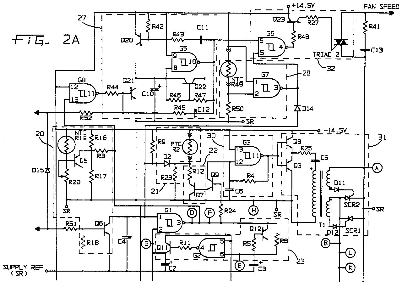 embraco egy90hlp wiring diagram wiring diagram database tags refrigerator compressor diagram refrigeration compressor wiring diagram single phase compressor wiring diagram toshiba wiring diagram apc wiring