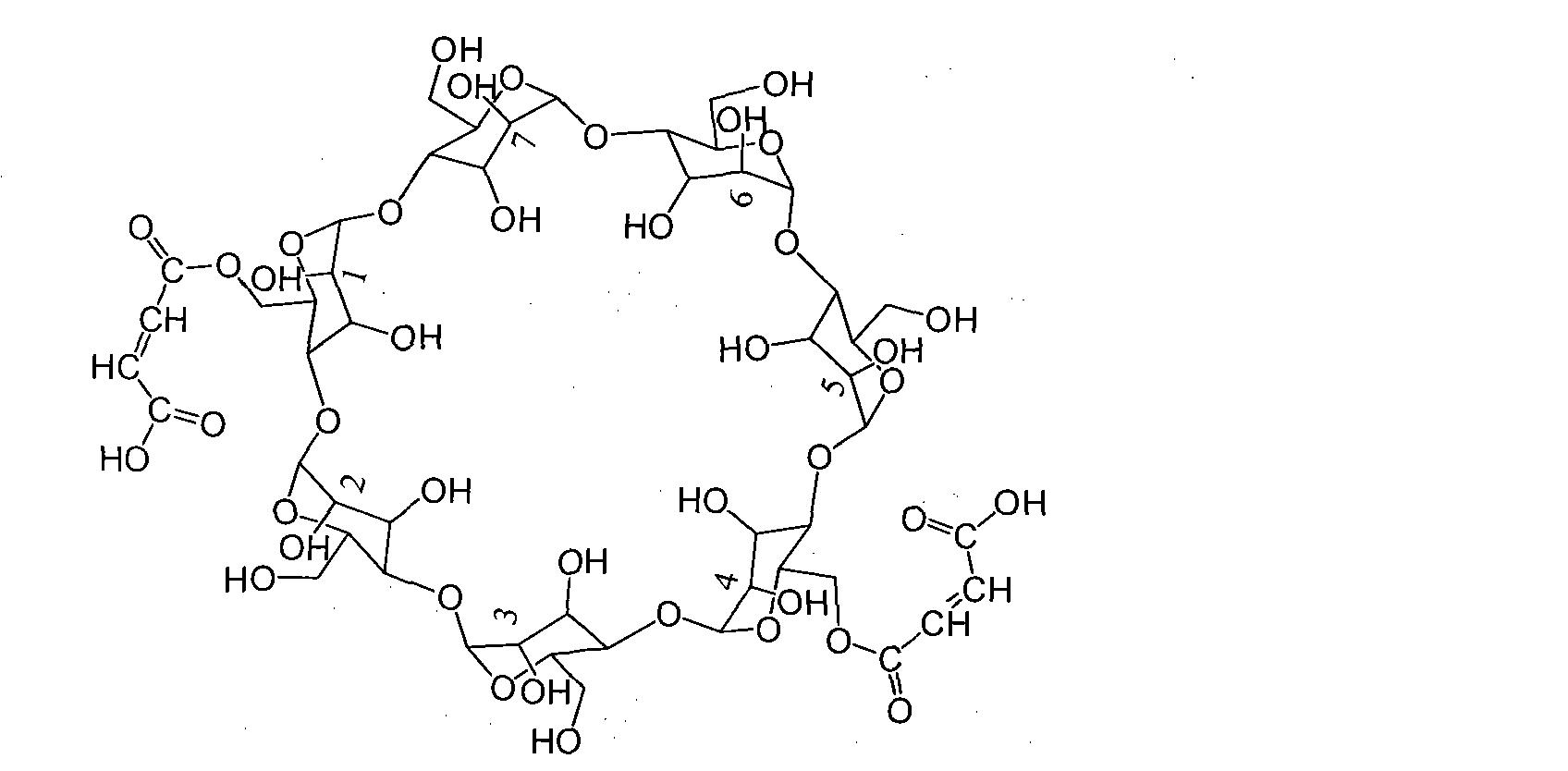 C13 To C15 | Wiring Diagram Database