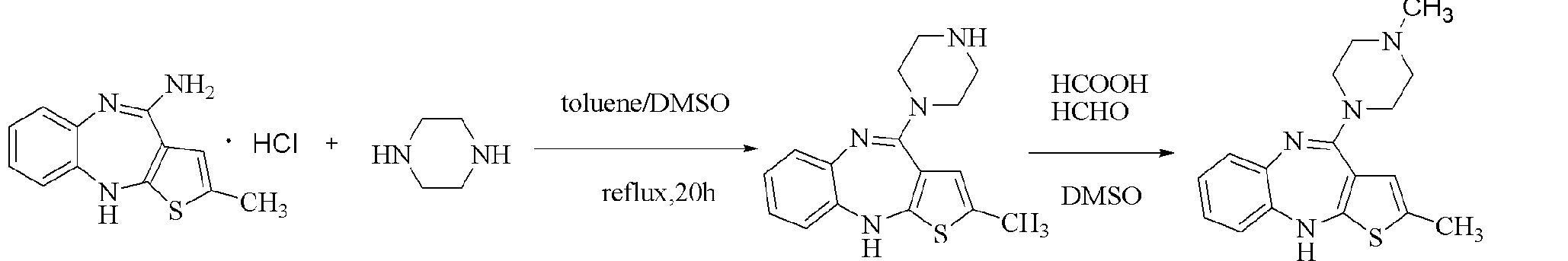 Figure CN102268010AD00042