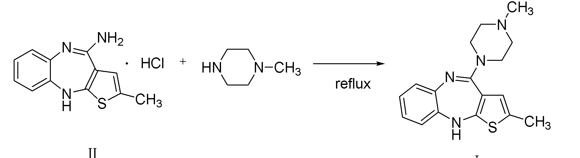 Figure CN102268010AD00052