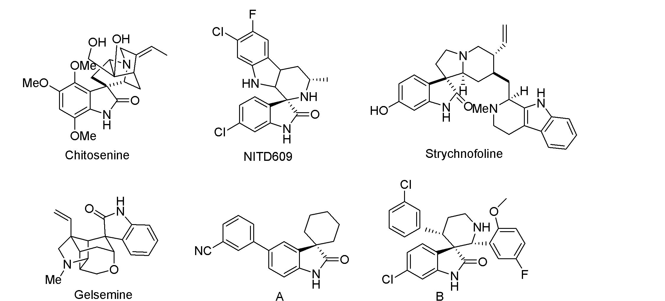 Figure CN102432526AD00051