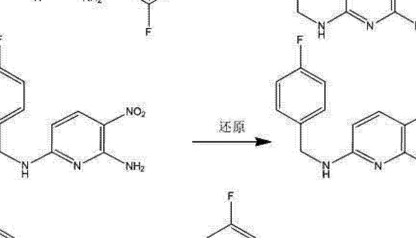Figure CN102838534AD00061