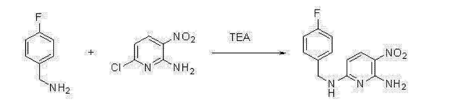 Figure CN103086963AD00061