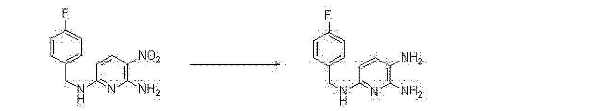 Figure CN103086963AD00062