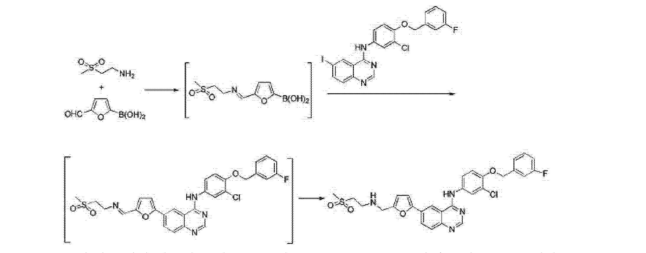 Figure CN103159747AD00051