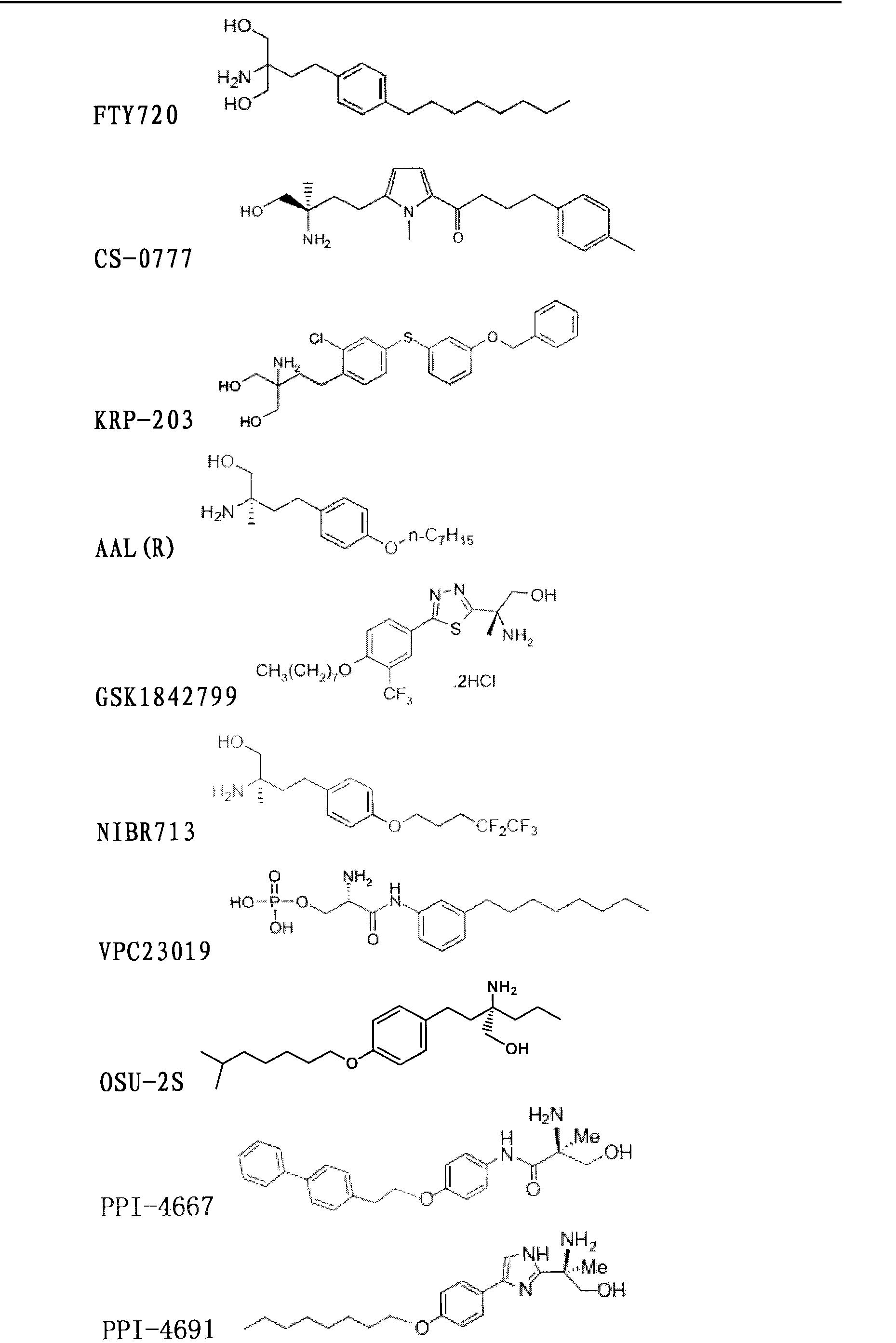 Figure CN103251950AC00031