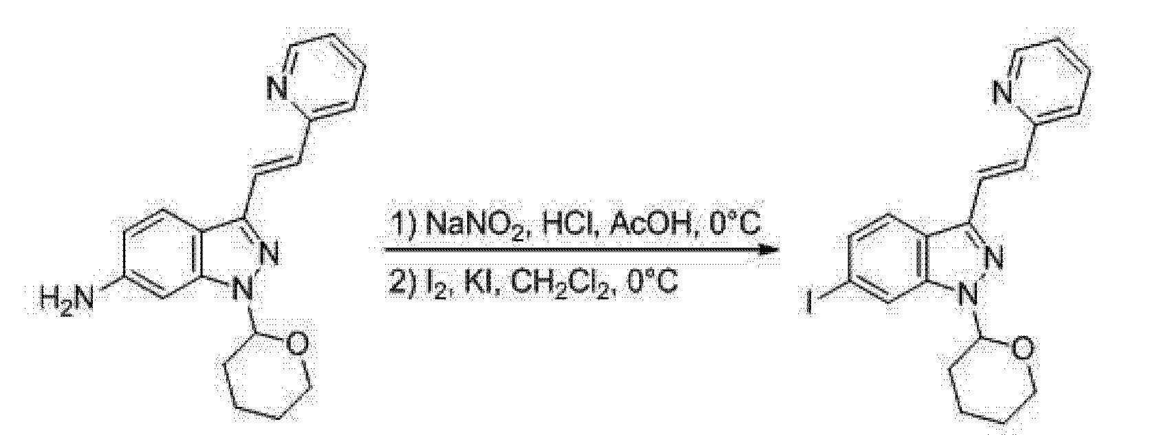 Figure CN103570696AD00103