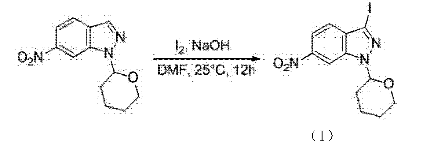 Figure CN103570696AD00171
