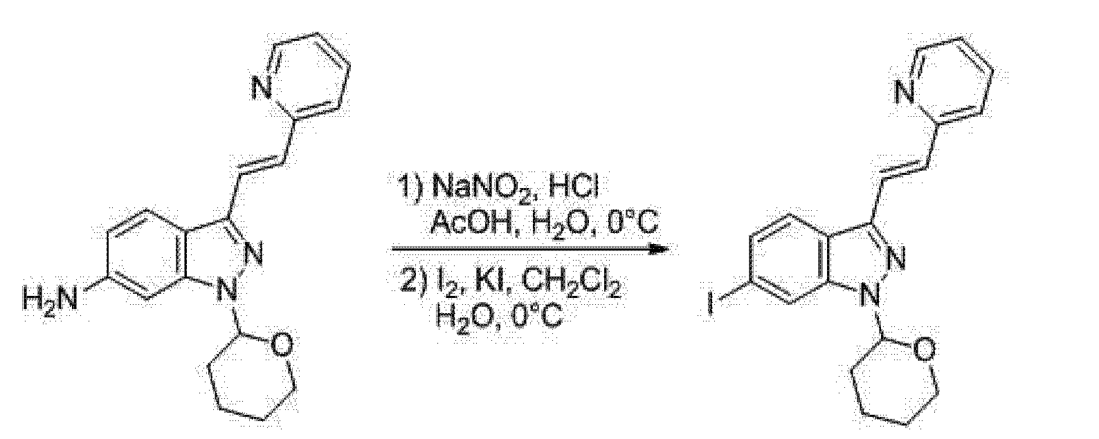Figure CN103570696AD00191