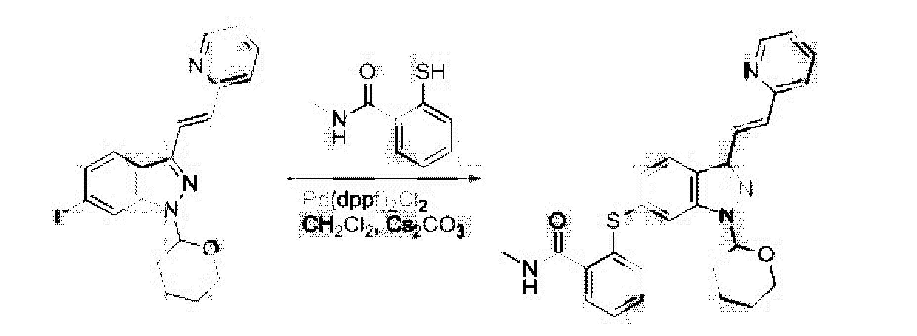 Figure CN103570696AD00192