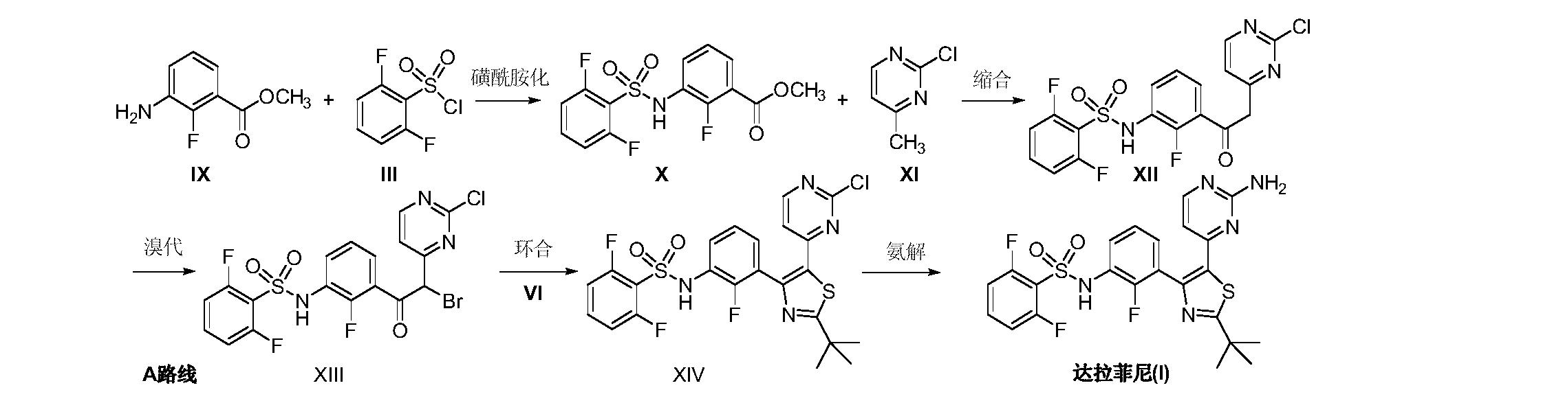Figure CN103588767AD00032