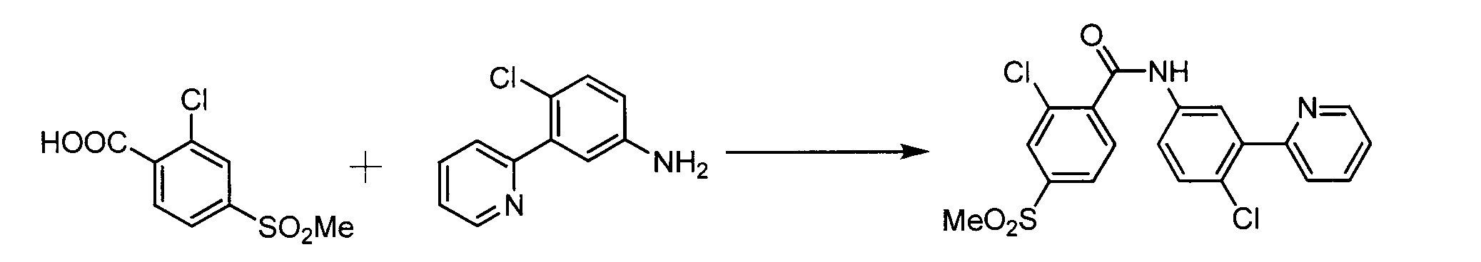 Figure CN103910671AD00151