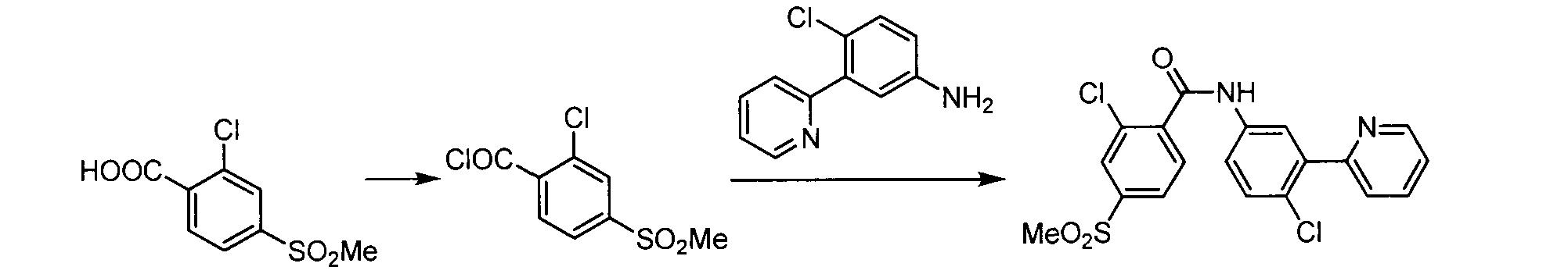 Figure CN103910671AD00152