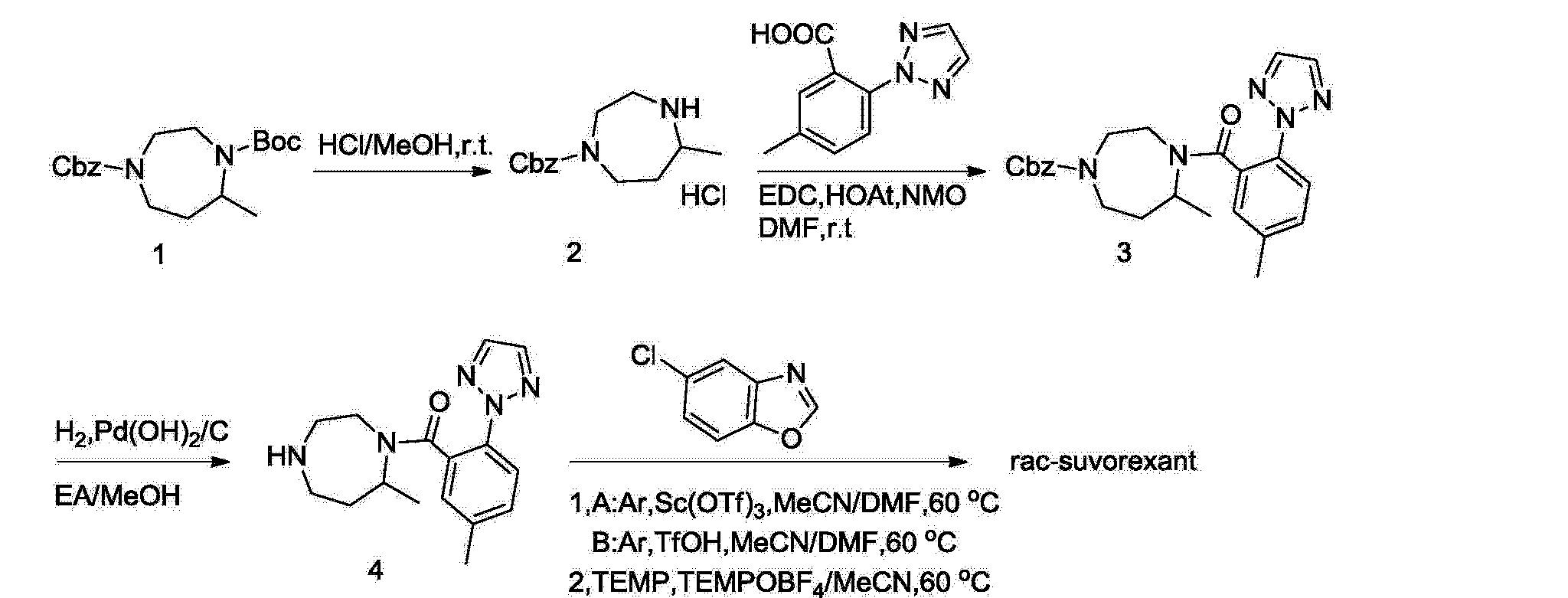 Figure CN103923068AD00081