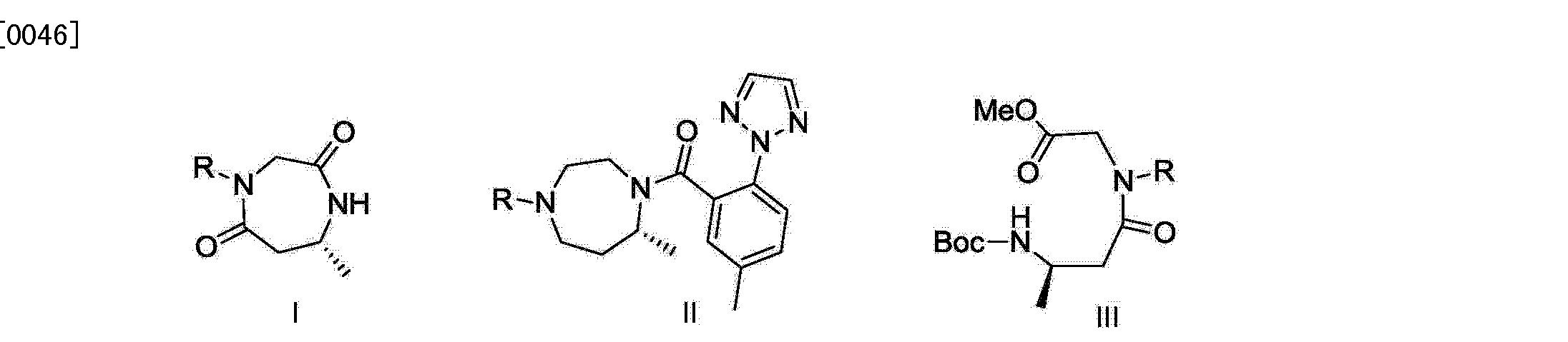 Figure CN103923068AD00103