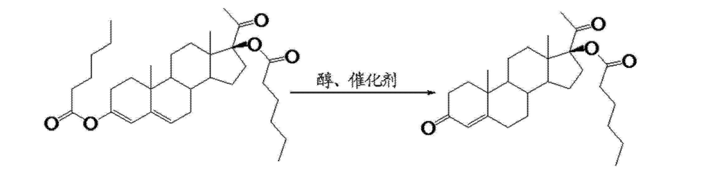 Figure CN104017041AD00041