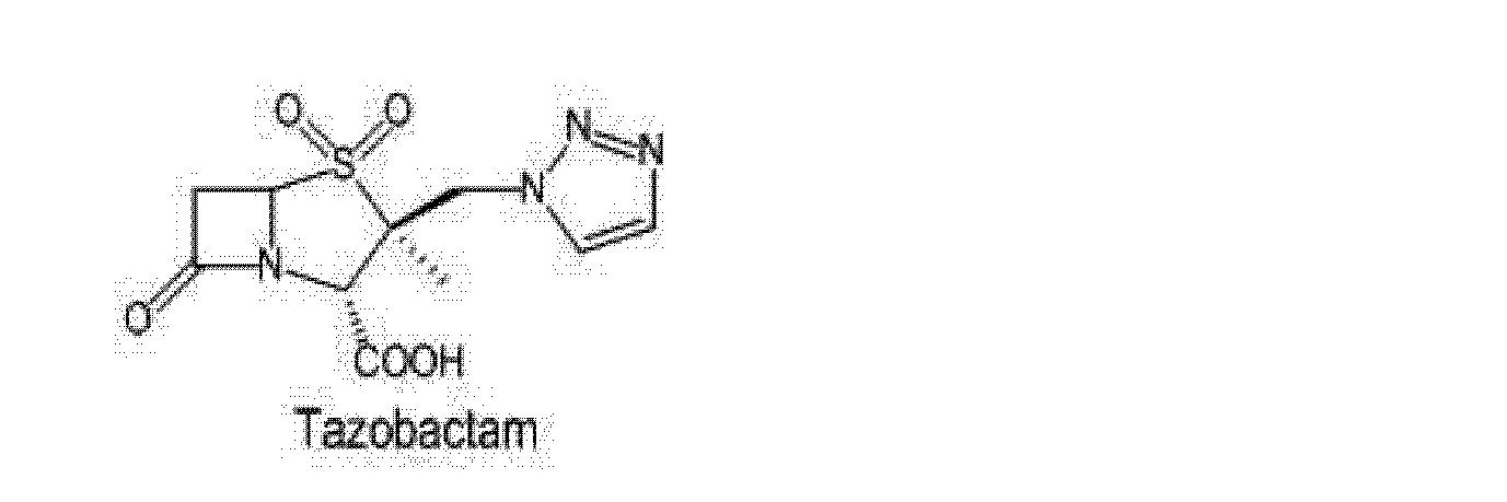 Figure CN104031065AD00041
