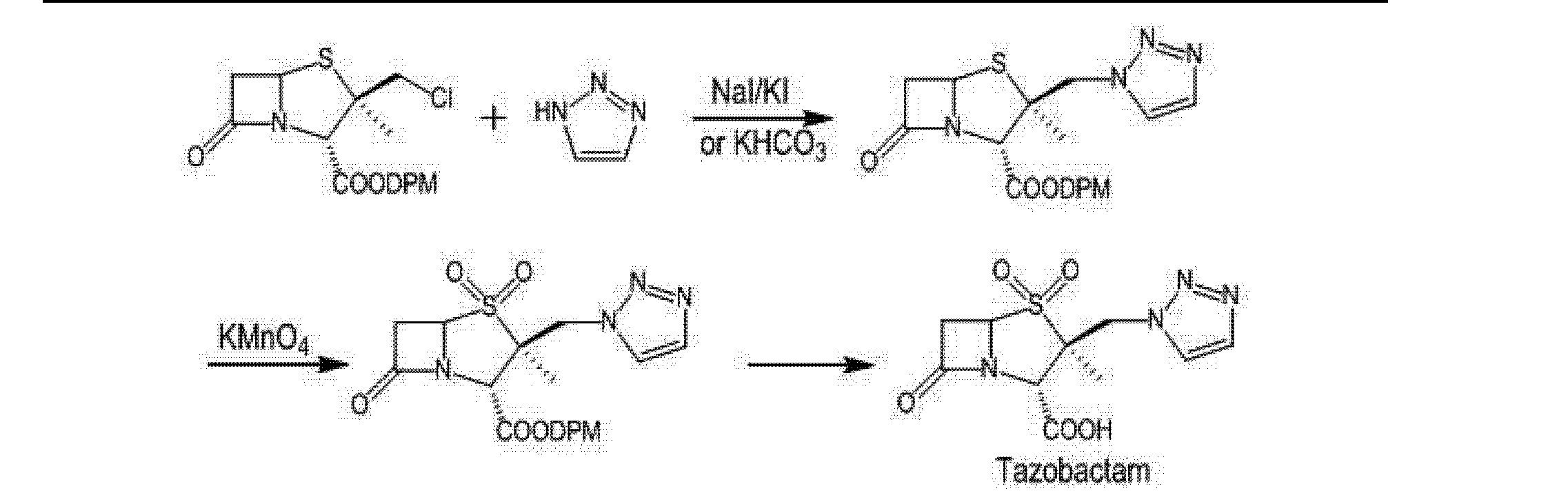 Figure CN104031065AD00061