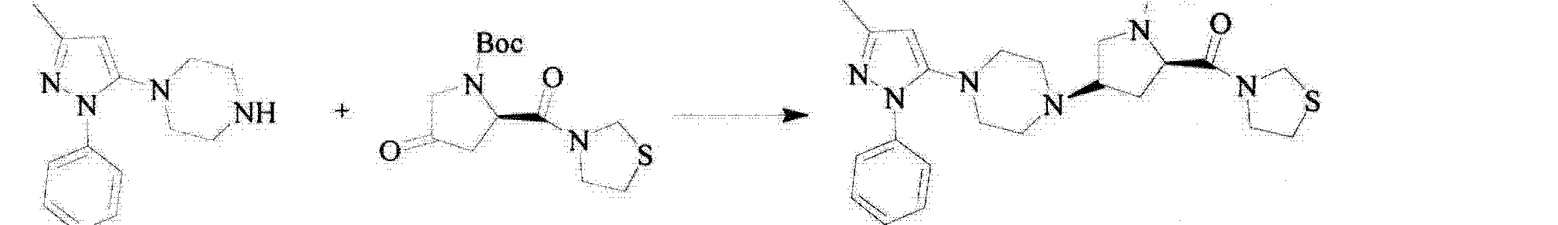 Figure CN104177295AD00041