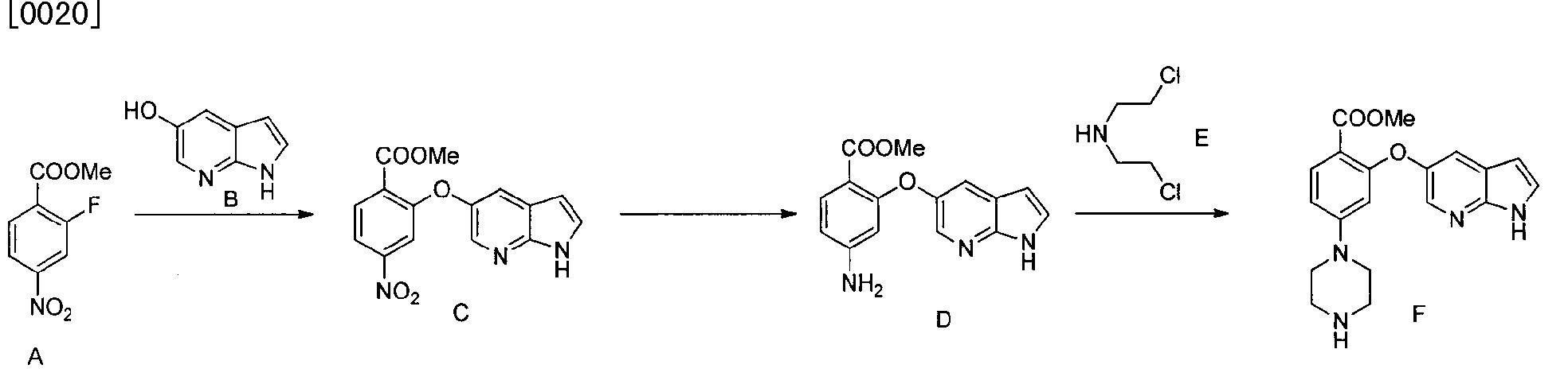 Figure CN104370905AD00062