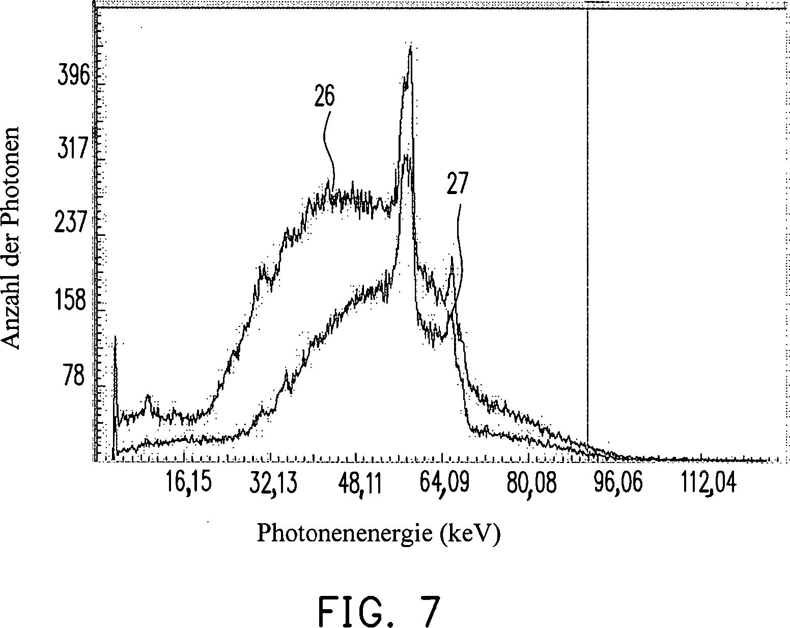 Patent De A1