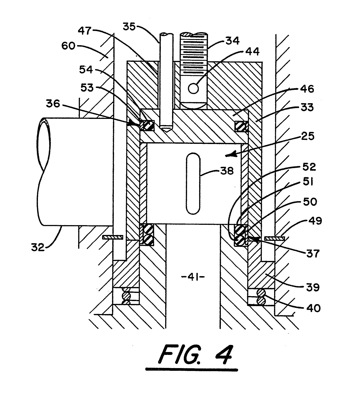Lennox Diagram Wiring W