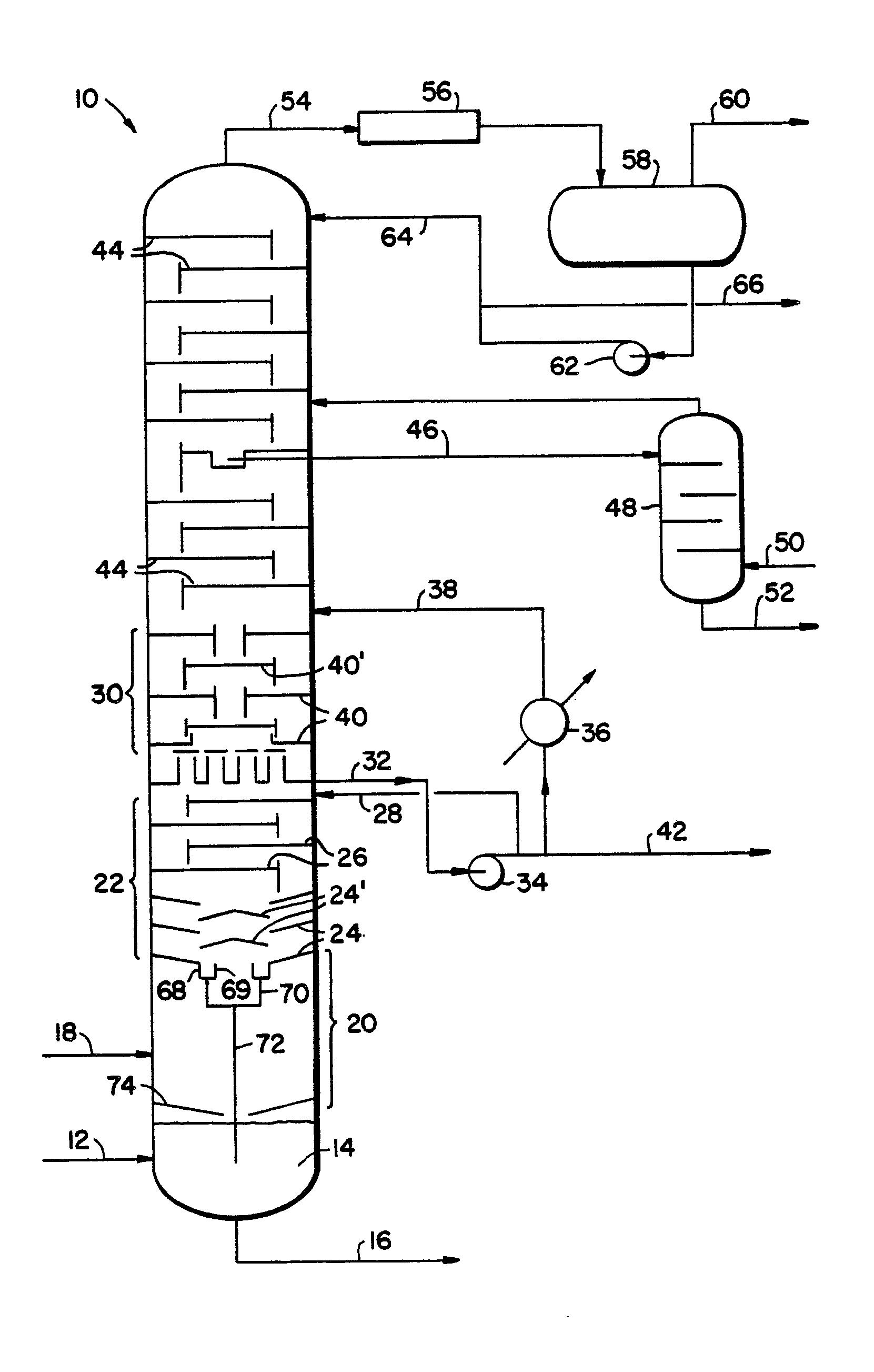 Pump Process Drawing | Wiring Diagram Database