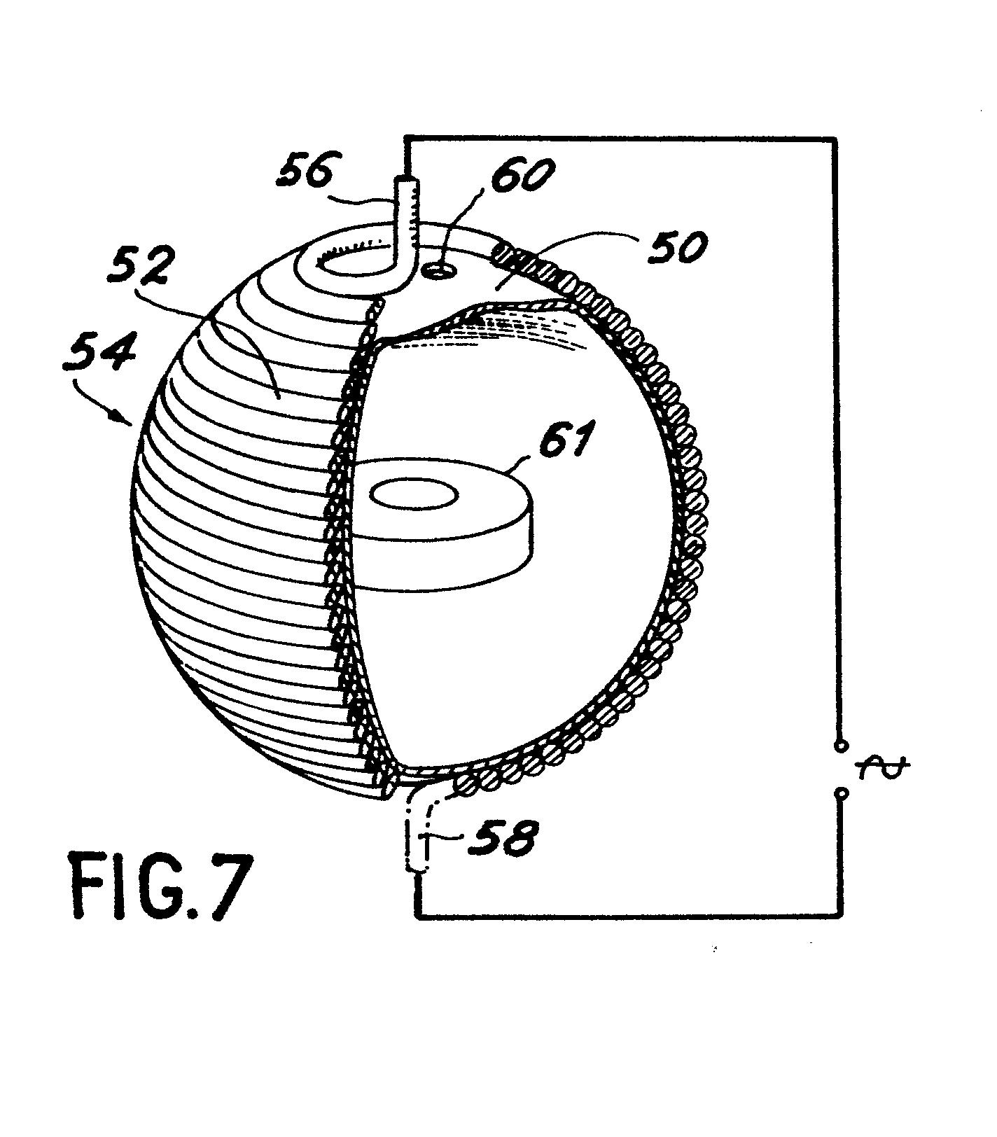 Astatic D 104 Microphone Wiring Diagram - Wiring Schematics on