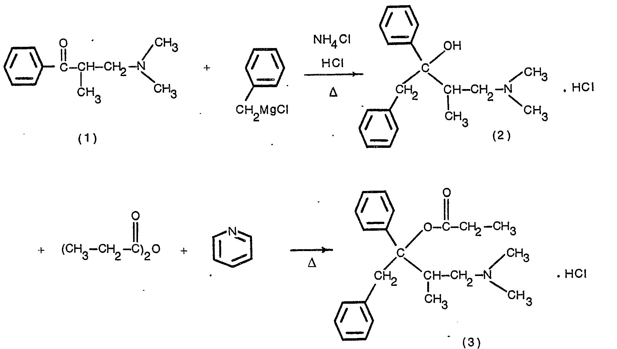 Ep B1