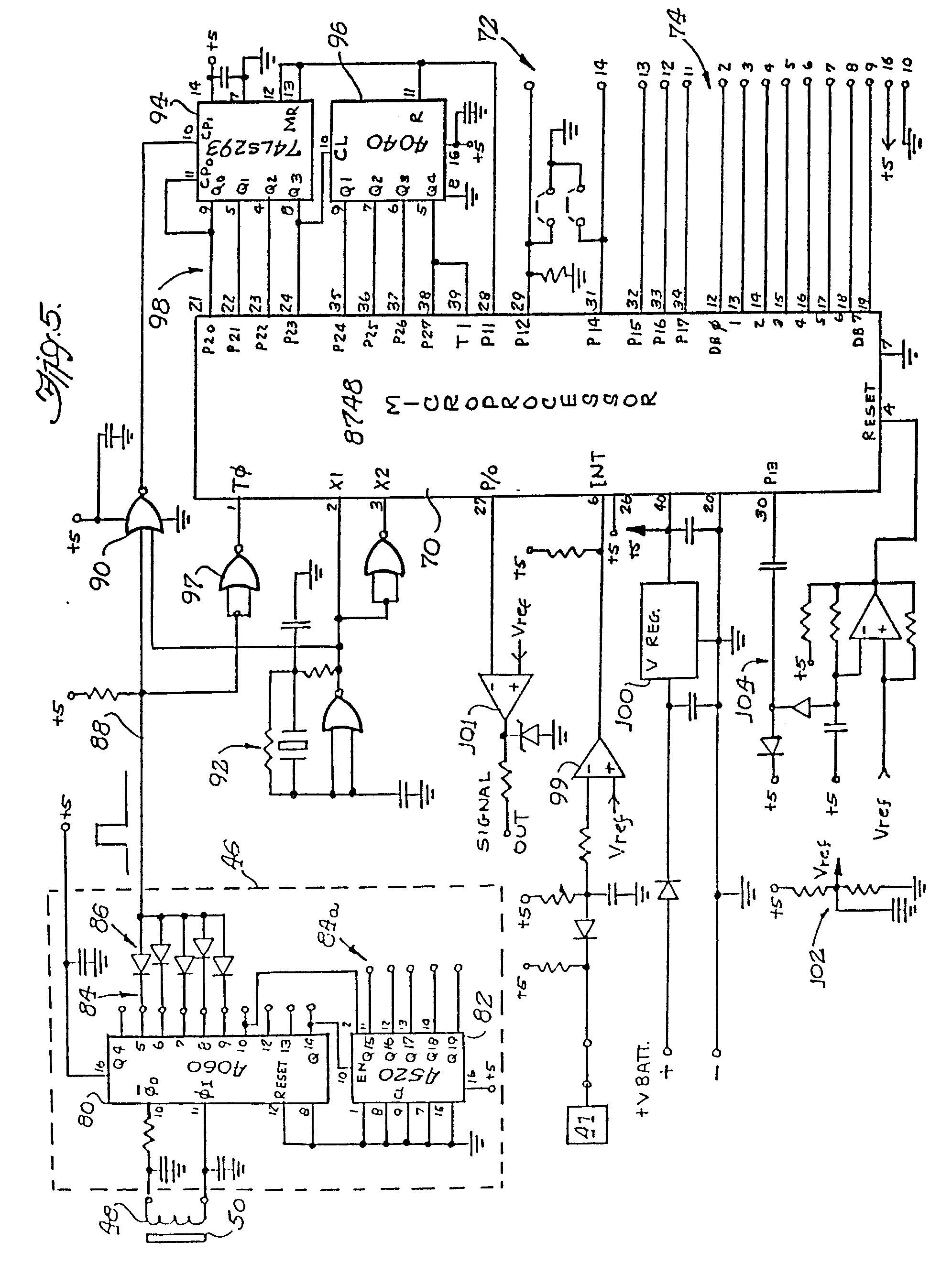 Electrical Wiring Diagram For Farmall 350