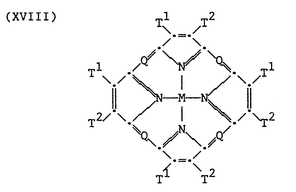 Hydrogen Gas Hydrogen Gas Structural Formula
