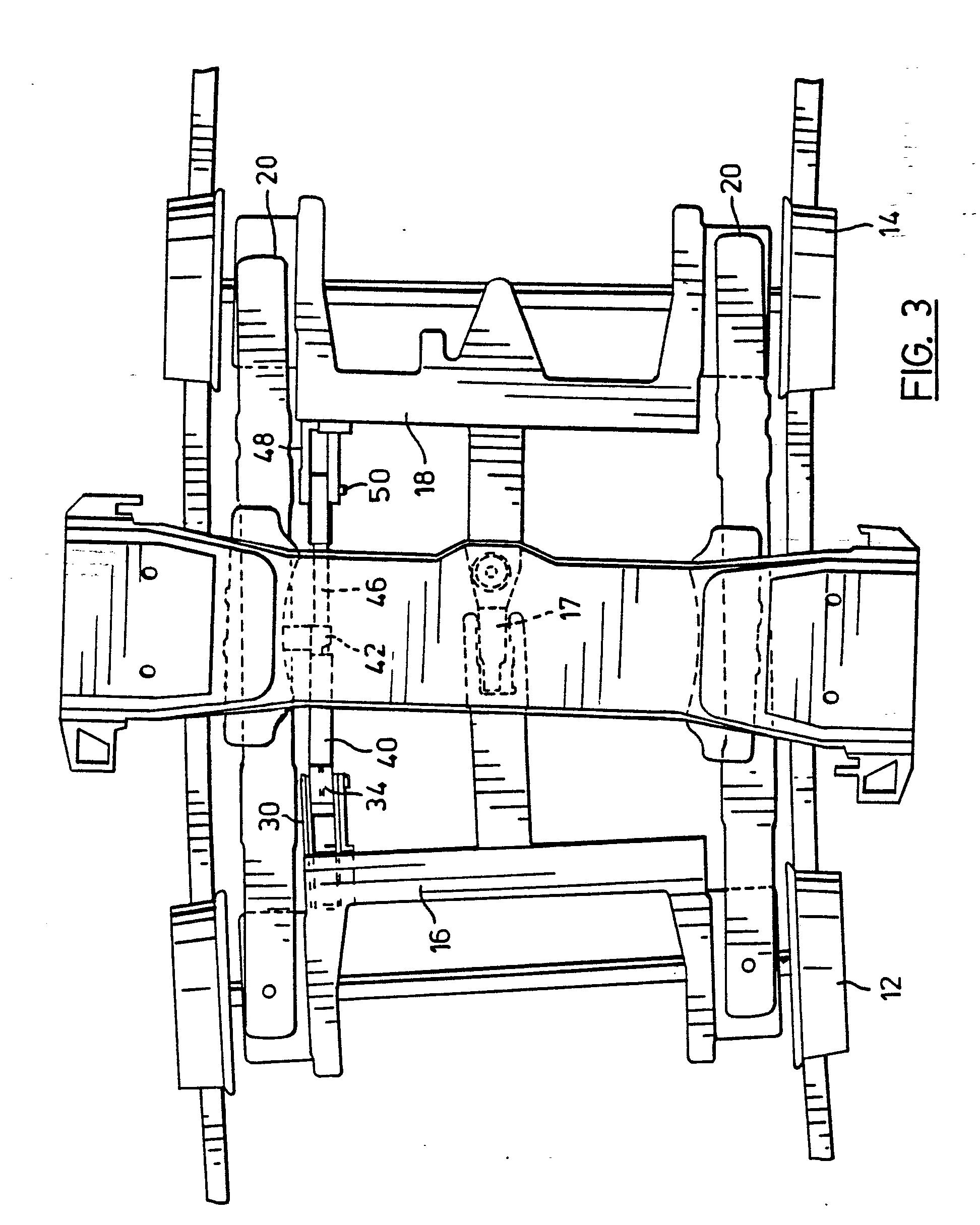 tags: #1998 ford f 150 relay diagram#1998 ford club wagon steering column  diagram#1998 ford ranger steering column diagram#1998 ford f 150  transmission