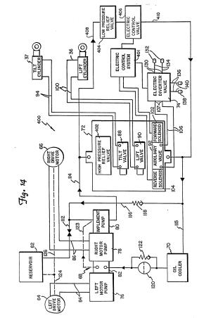 براءة الاختراع EP0352654A2  Electrically controlled