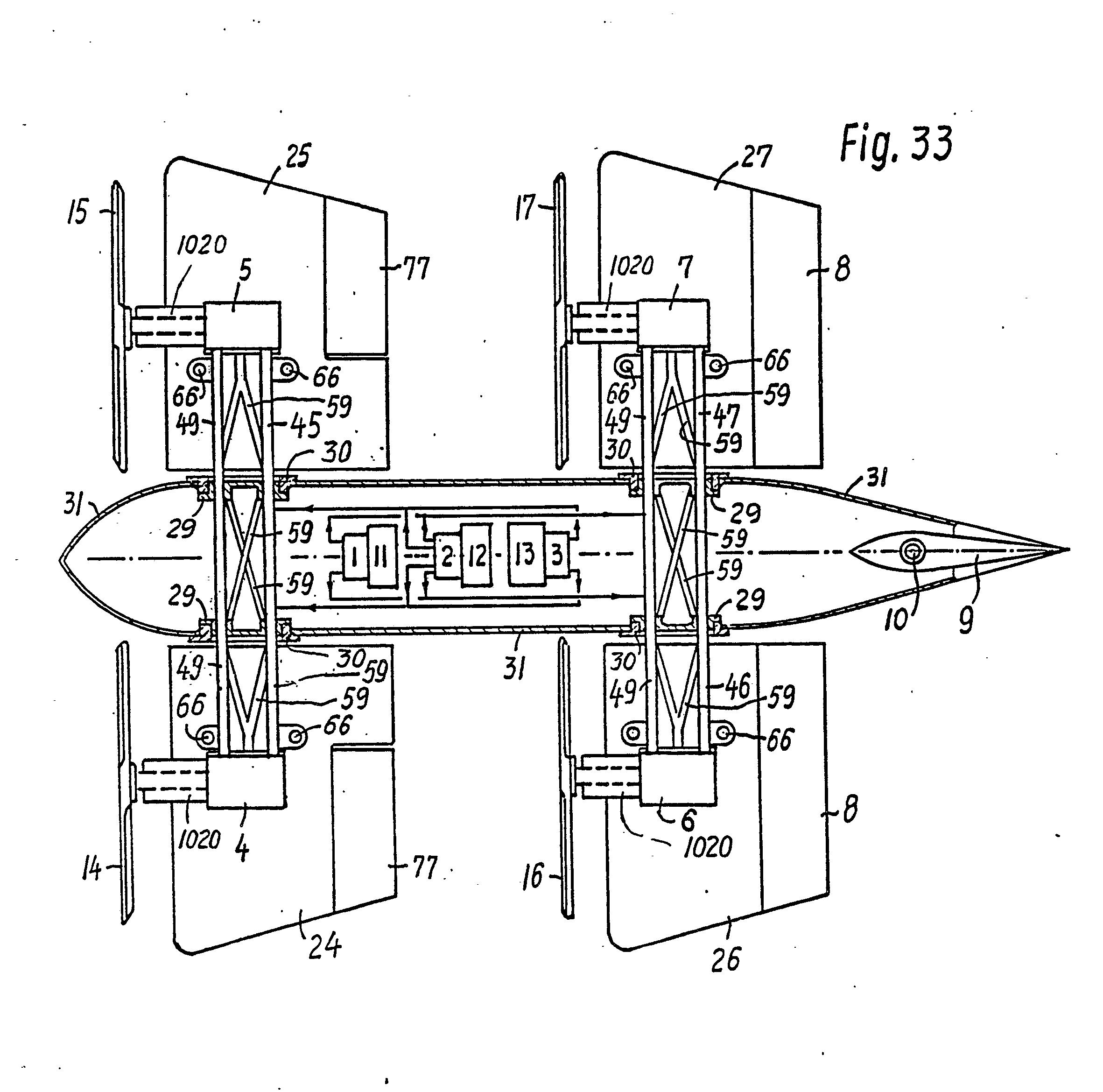 Suzuki Eiger Wiring Harness 12v