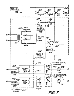 86 Lockout Relay Wiring Diagram  Wiring Diagram Pictures