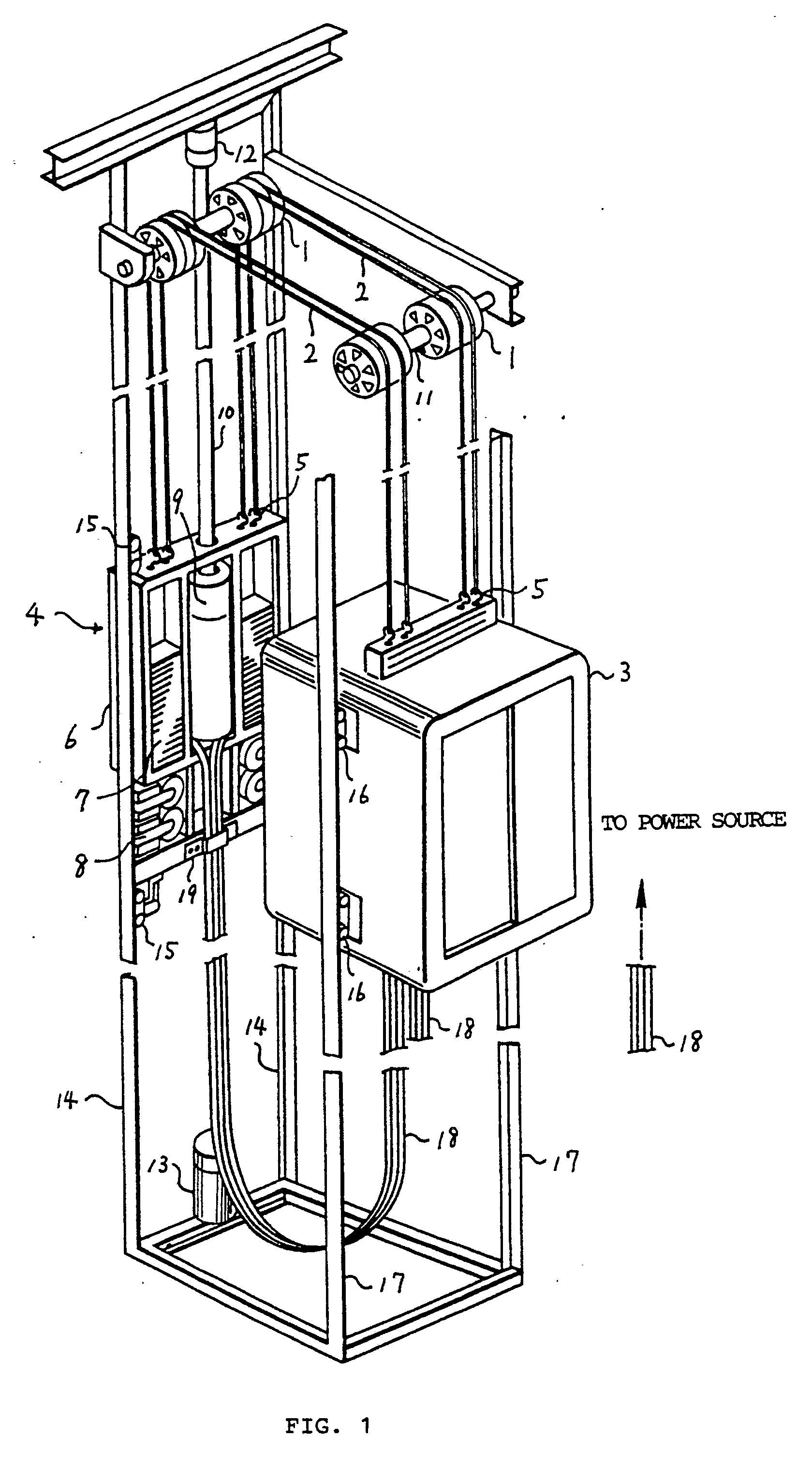 Otis Elevator Schematic Diagram Within Diagram Wiring And