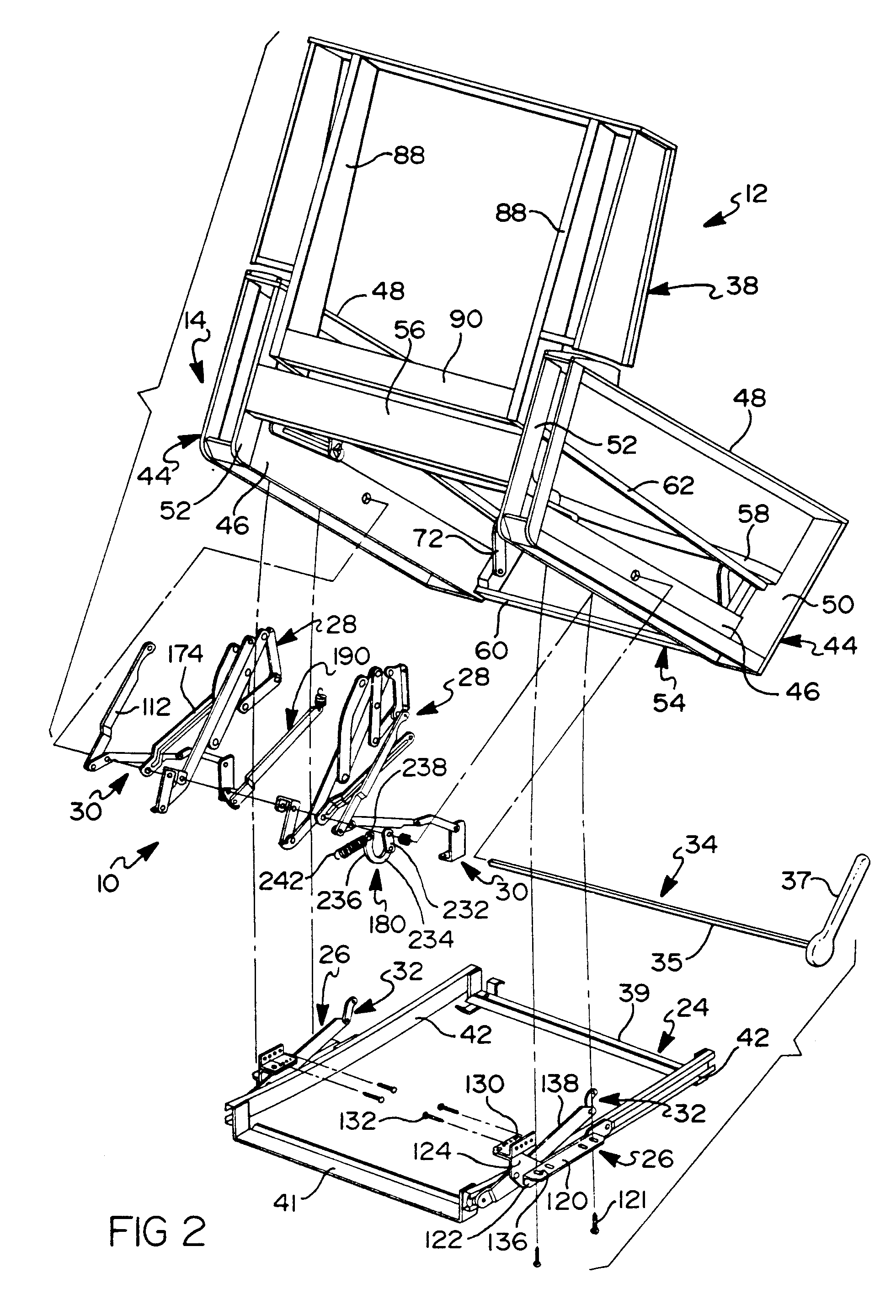 Ford Five Hundred Radio Wiring Diagram With For