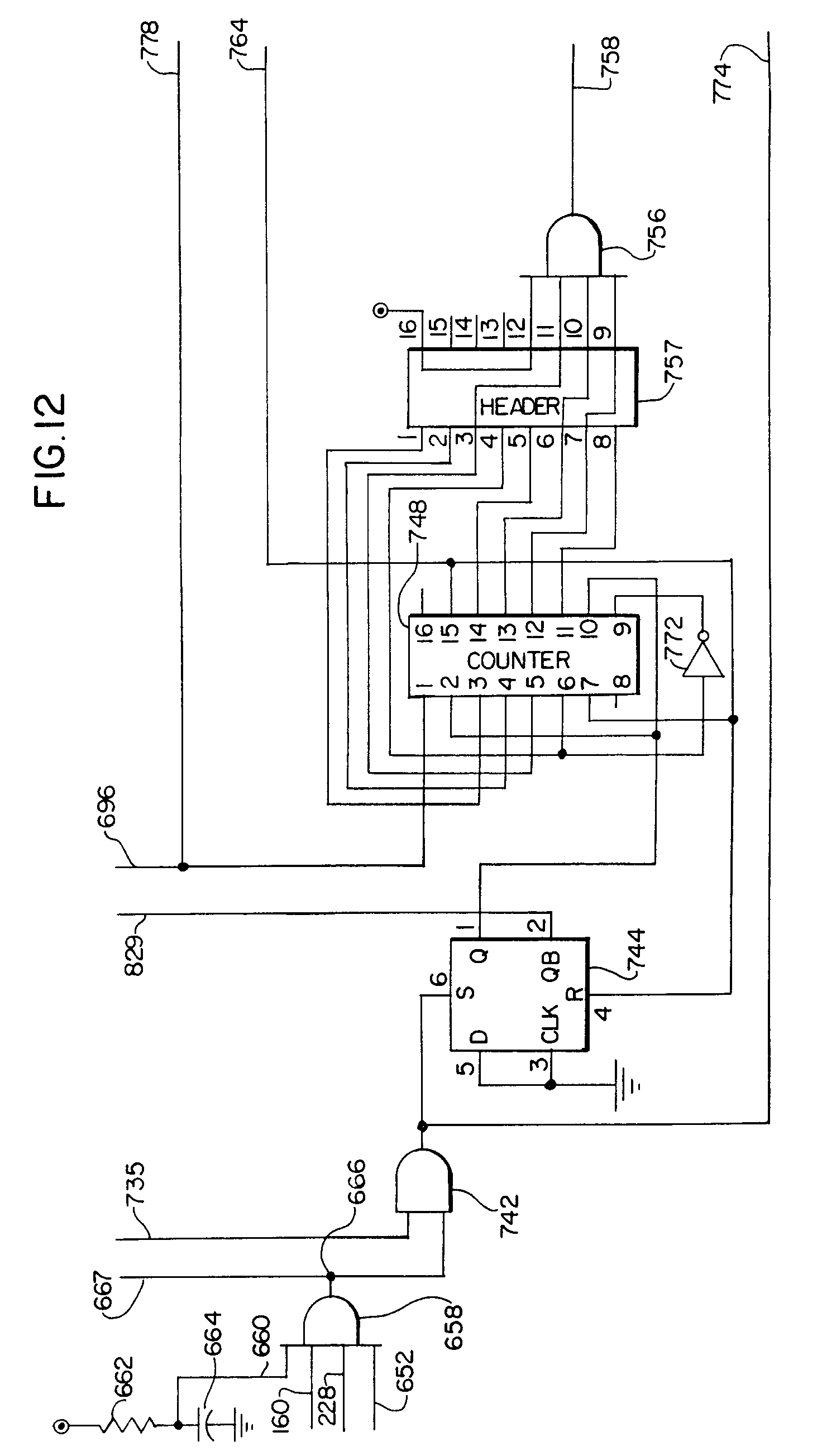 Edwards Doorbell Wiring Diagram