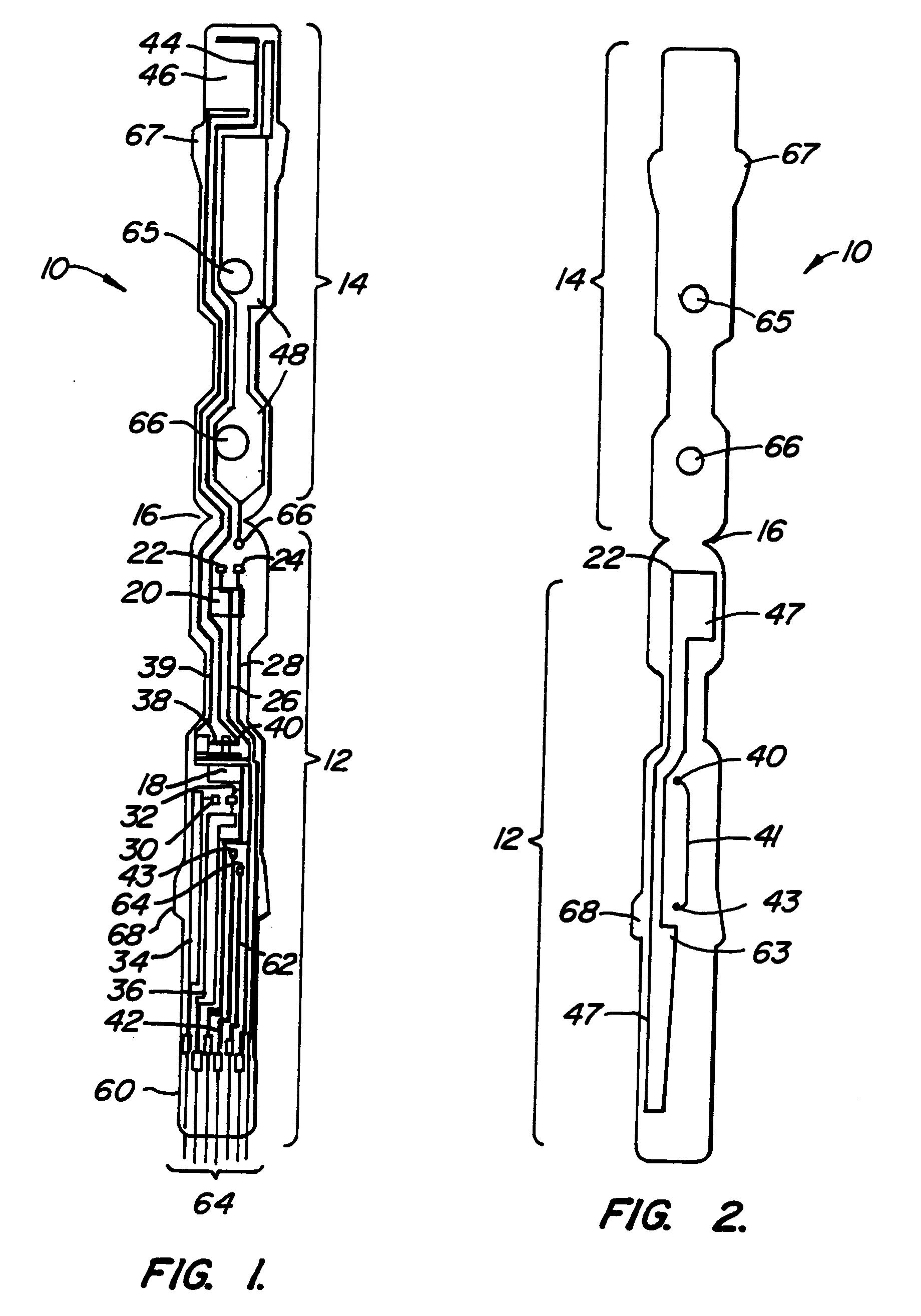 Nellcor Neonatal Pulse Oximeter | Wiring Diagram Database