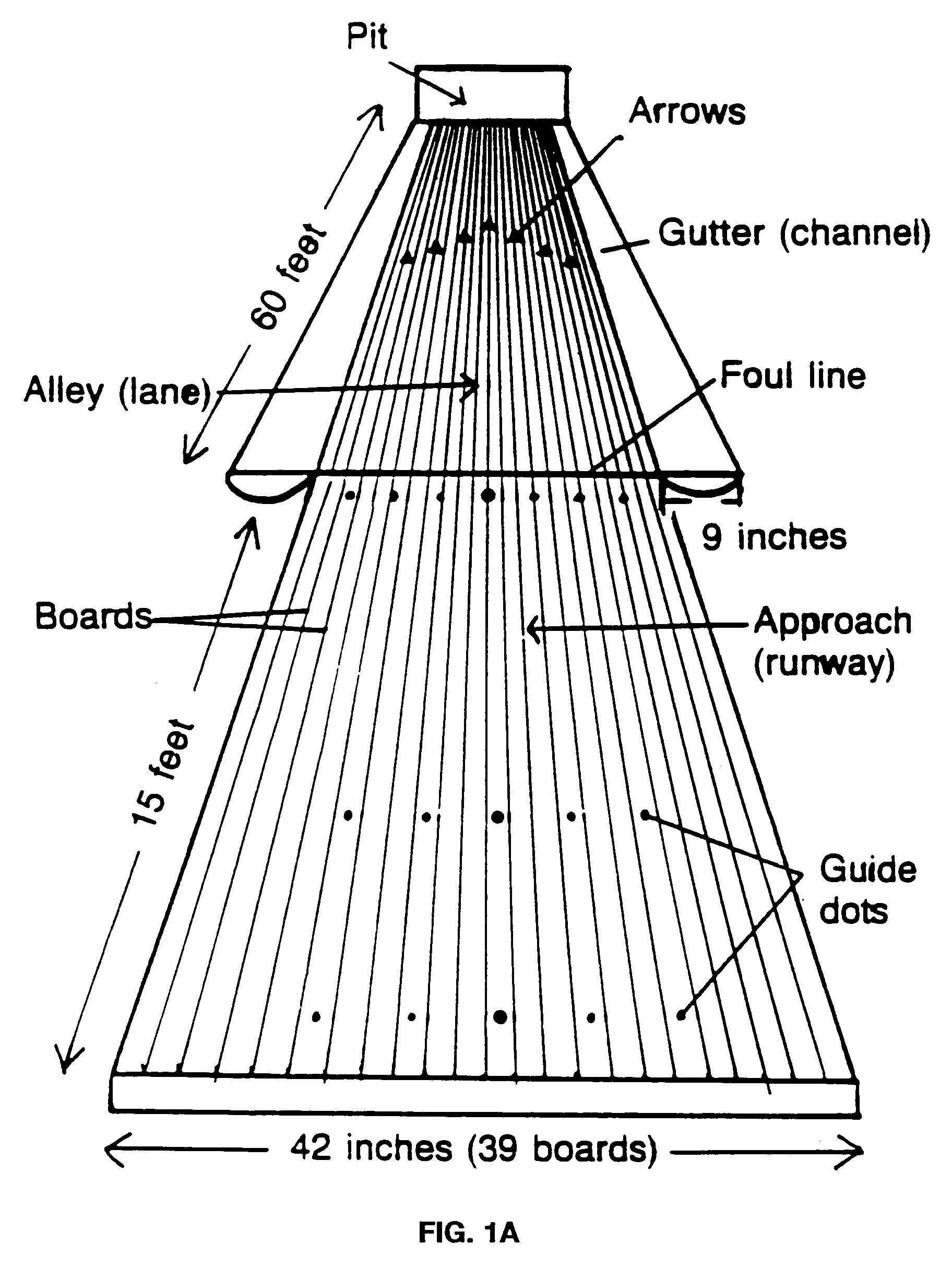 Diagram Bowling Alley Diagram Full Version Hd Quality