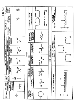 Patent EP0718727B1  Industrial controllers with highly distributed processing and method of