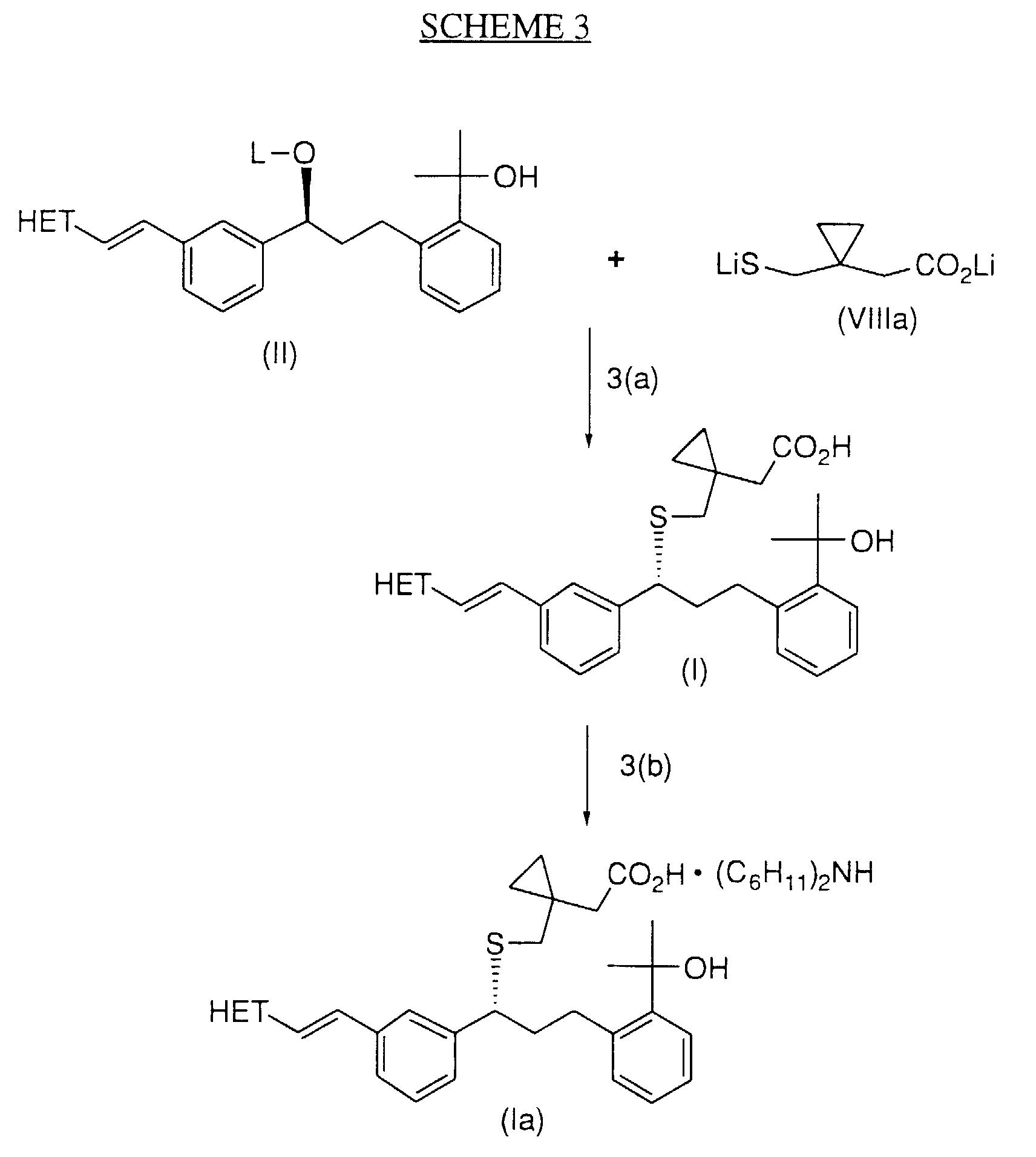 Generic singulair inactive ingredients.doc - Figure 00110001
