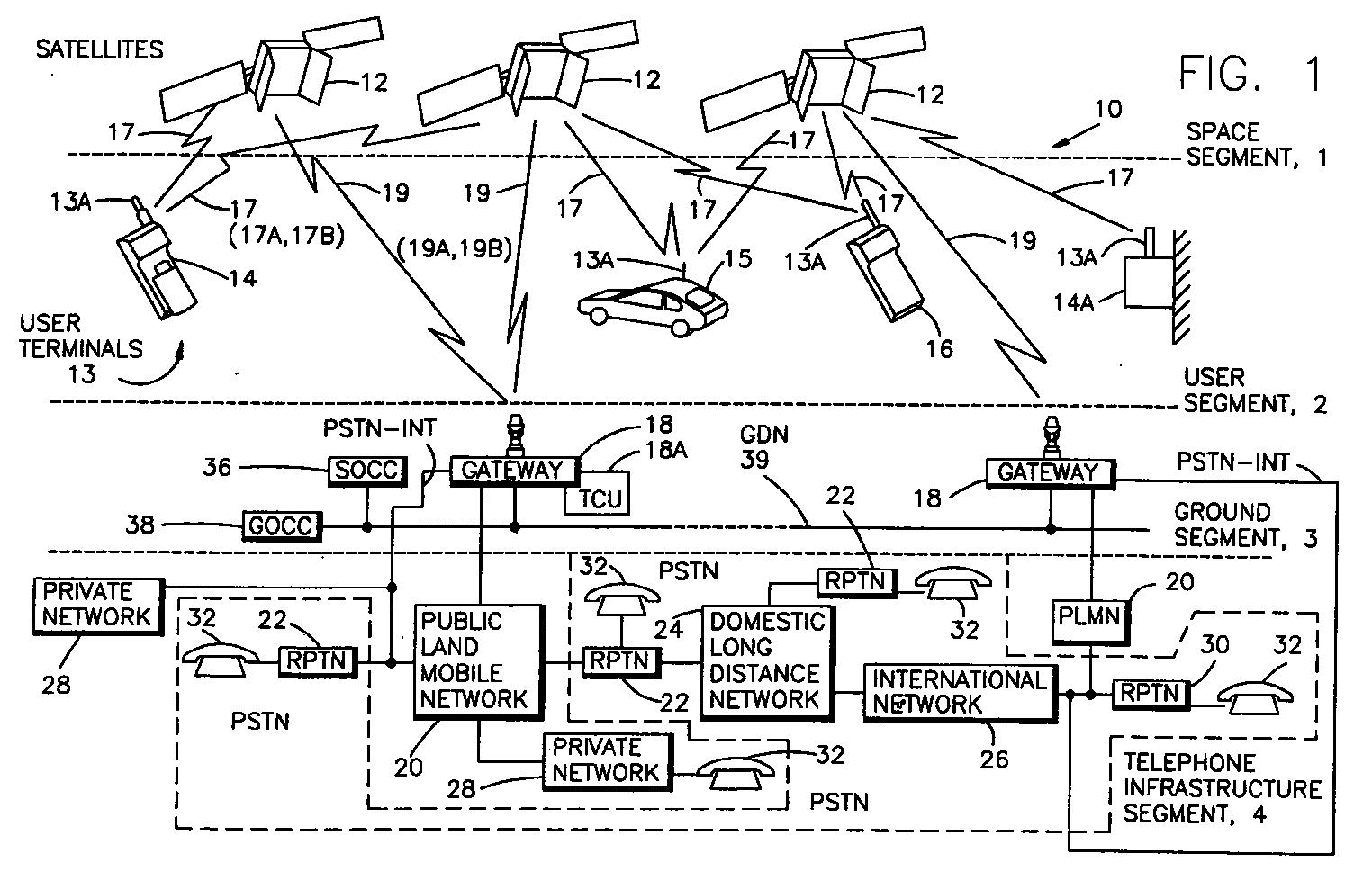 tags: #dish 722k receiver wiring diagrams#satellite dish installation guide# dish 722k wiring diagram#dish cable diagram#satellite dish  drawing#satellite