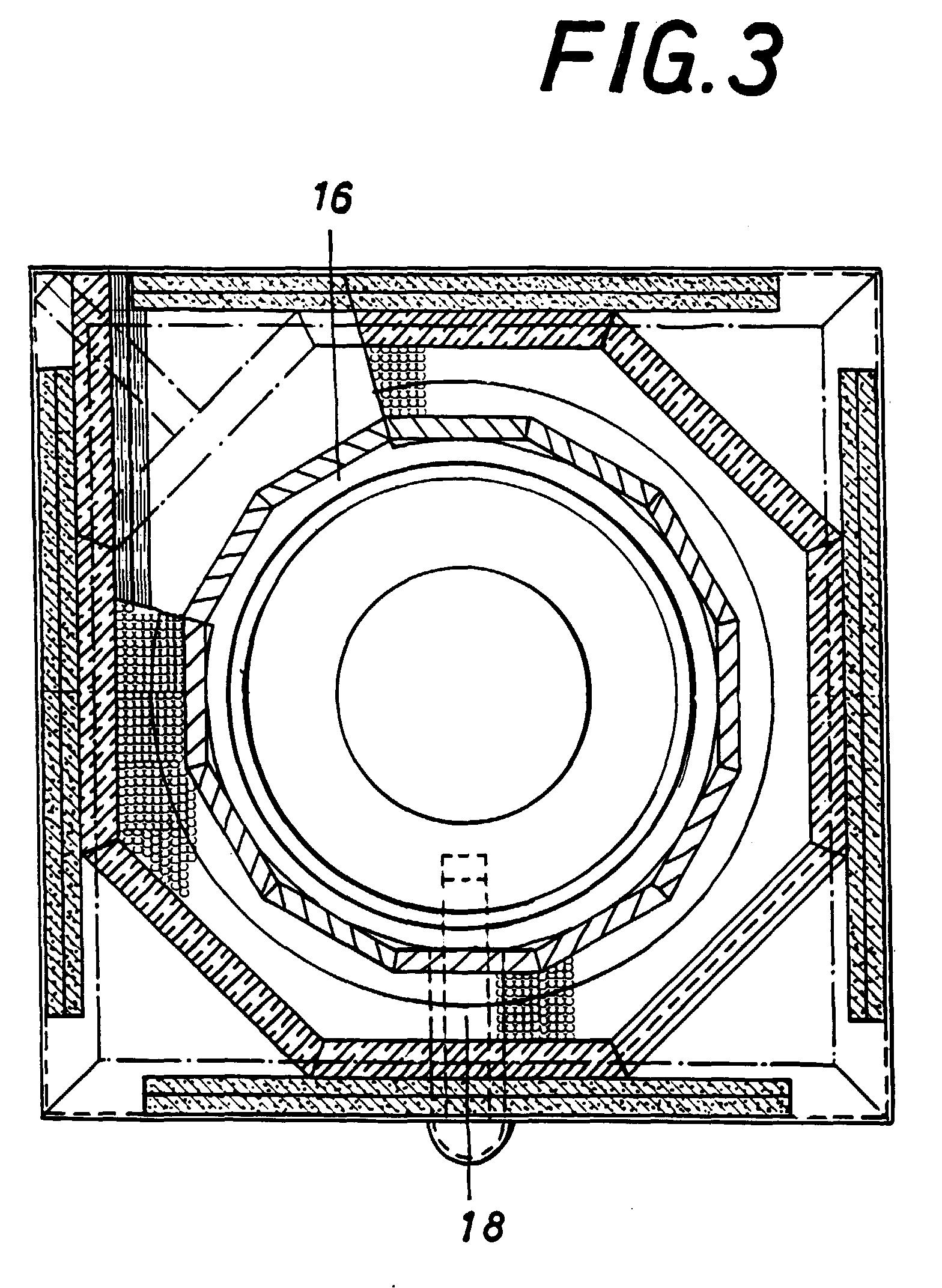 Underground Well Pressure Tank Diagram Wiring And Engine Diagram