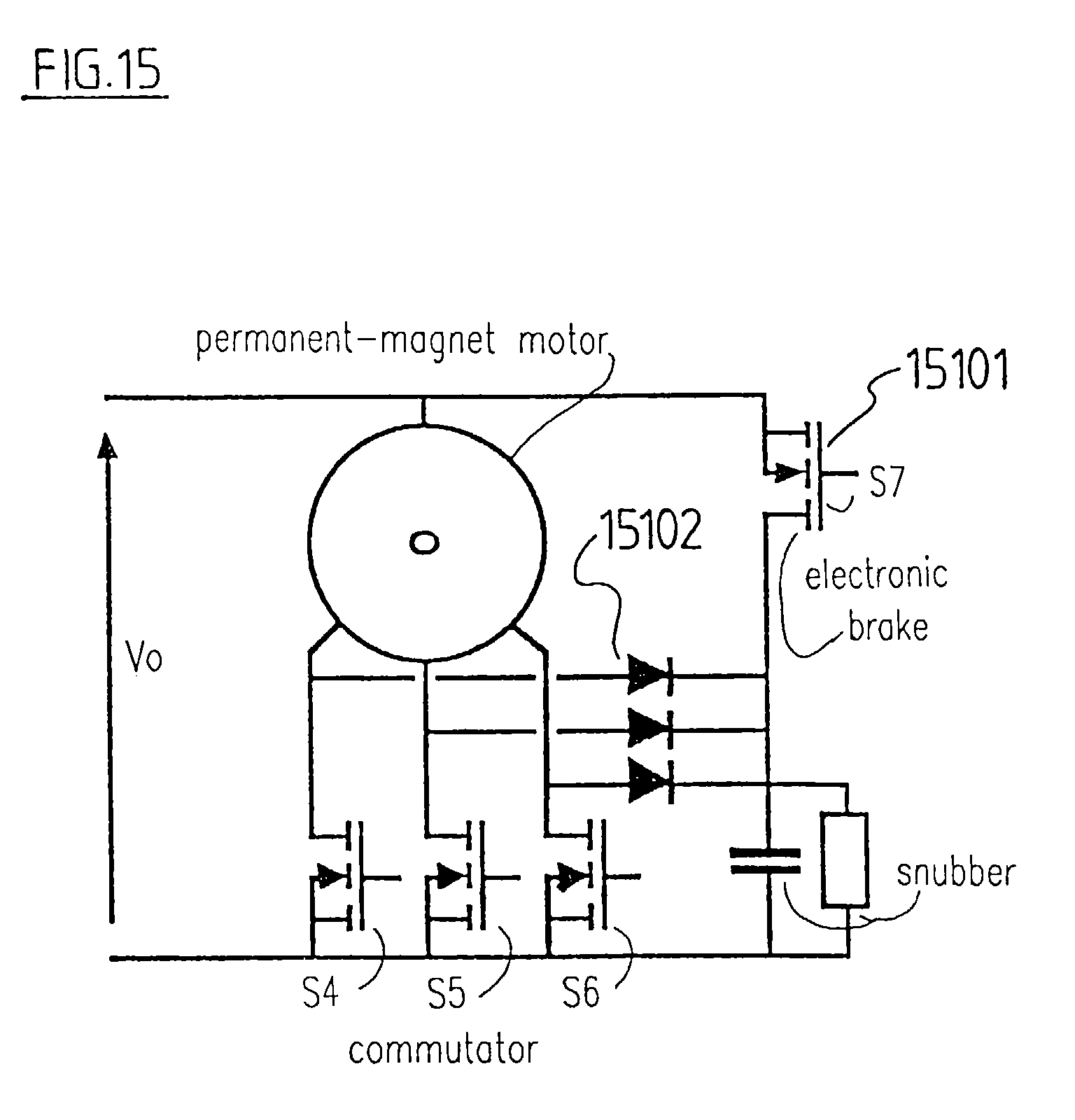sew eurodrive motor wiring diagrams 208 volt