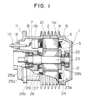 2002 Honda 400ex Wiring   Wiring Diagram Database
