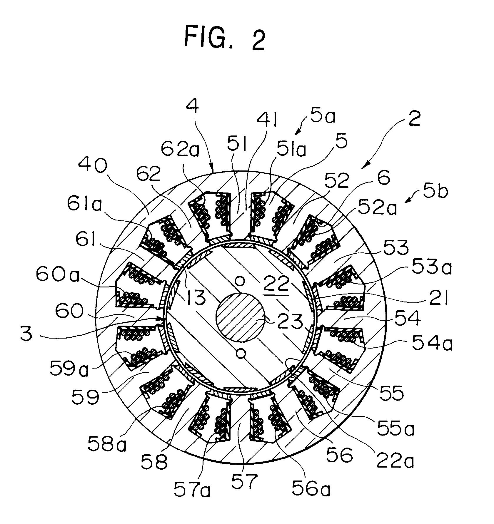 Patente Ep A1