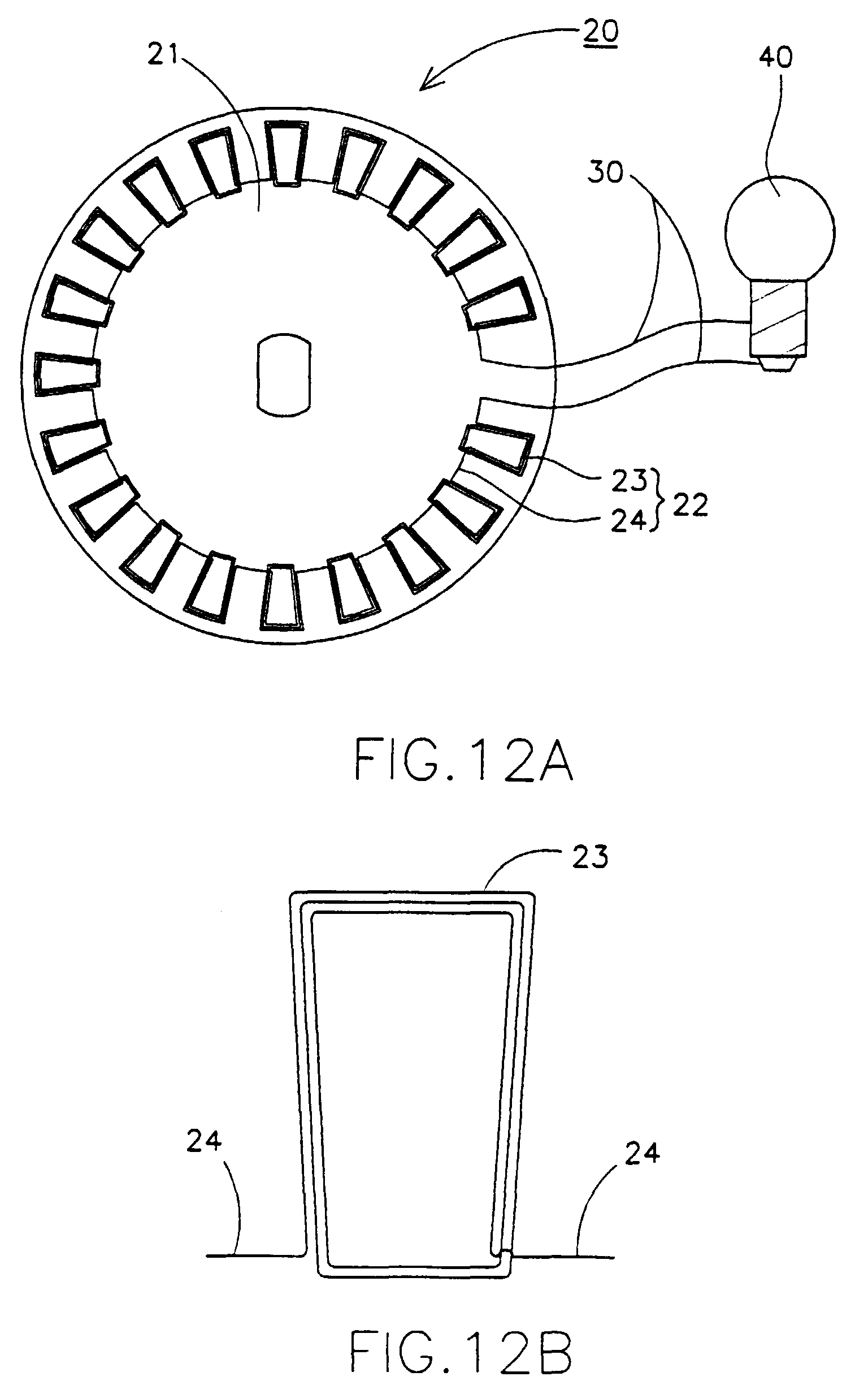 Patent ep0884237a1 bicycle generator patents for bicycle generator diagram 11lplpg