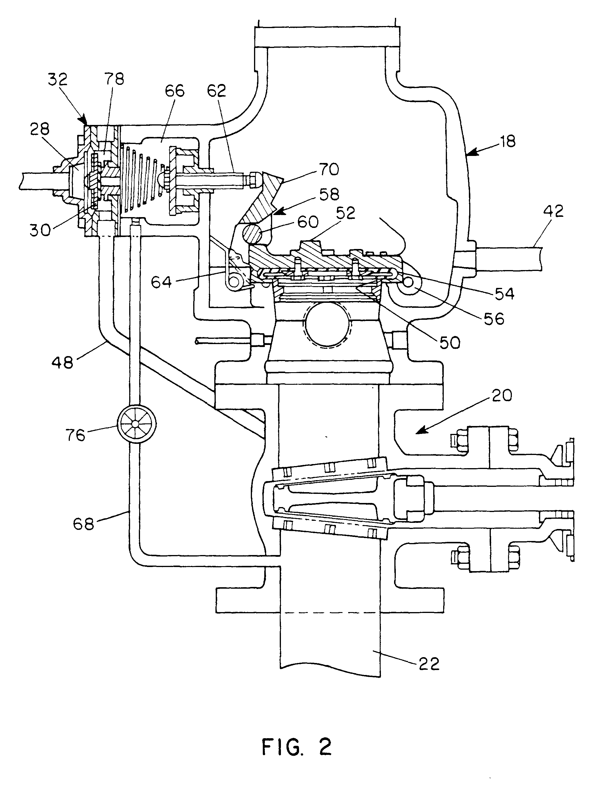 Chevy Cruze Cooling Fan Wiring Diagram